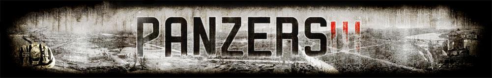 https://panzers.ucoz.com/CP3_2_0/cp3_2tittle.jpg