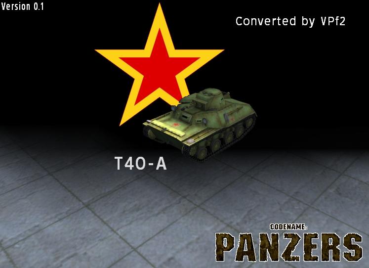 http://panzers.ucoz.com/updates/t40a/t40.jpg